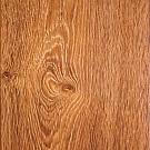 Hessen Floor Madeira Дуб Фаро 8324-2