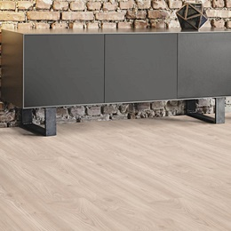 Kaindl Classic Touch 193x8мм Каштан FAGALES 34899 EG