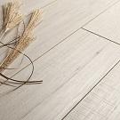 Kaindl Natural Touch 193x8мм 34142 SQ Хикори Фресно