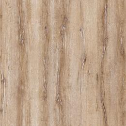 Kastamonu Floorpan Emerald FP561 Дуб Ливингстон
