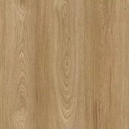 Kastamonu Floorpan Brown Гикори FP 958