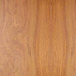 Kastamonu Floorpan Brown Лапачо FP 963