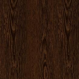 Kastamonu Floorpan Brown Венге FP 965
