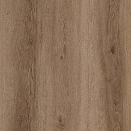 Kastamonu Floorpan Orange FP955 Дуб Натуральный 32 кл 8 мм