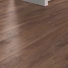 Krono original Floordreams vario 8633 Дуб Графский (Shire oak)