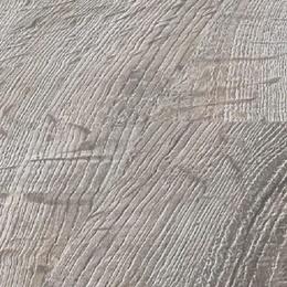 Ламинат Krono Swiss (Kronopol) Дуб 111068