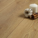 Ламинат Krono Swiss (Kronopol) Aroma Aurum D 3328 Oak Vanilia (Дуб Ванилия)