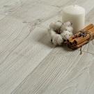Ламинат Krono Swiss (Kronopol) Aroma Aurum D 3880 Ash Lily (Ясень Лилия)