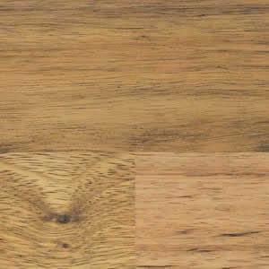 Kronostar Superior Evolution Тиковое Дерево  D 766