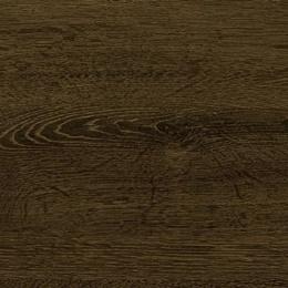 Kronostar Eco-Tec Дуб кофейный D2081