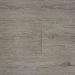 Alpine floor Classic ЕСО106-3