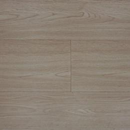 Alpine floor Classic ЕСО106-9