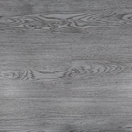 Alpine floor Classic ЕСО134-5