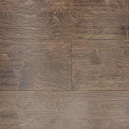 Alpine floor Classic ECO140-9