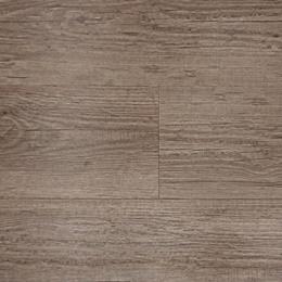 Alpine floor Classic ECO152-9