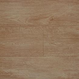 Alpine floor Classic ЕСО162-7