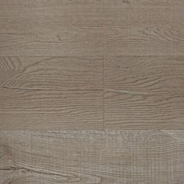 Alpine floor Real Wood ЕСО2-10