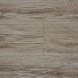Alpine floor Real Wood ECO2-1