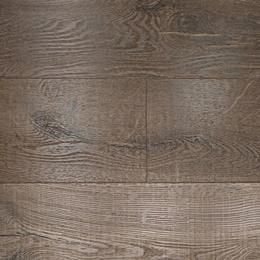Alpine floor Real Wood ЕСО2-3