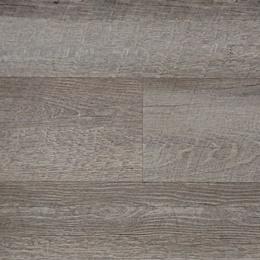 Alpine floor Real Wood ECO2-4