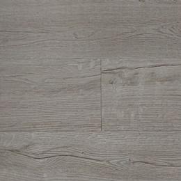 Alpine floor Real Wood ECO2-5