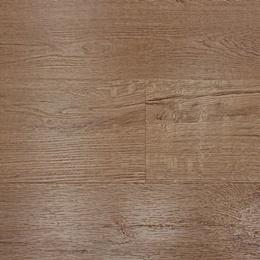 Alpine floor Real Wood ЕСО2-8