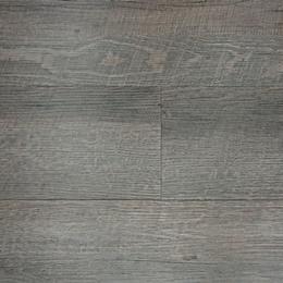 Alpine floor Ultra ЕСО5-11