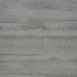 Alpine floor Ultra ЕСО5-14