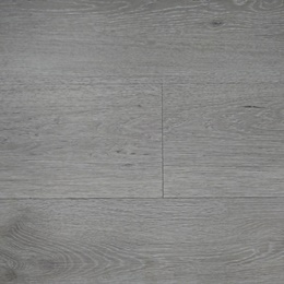 Alpine floor Easy Line ЕСО3-15