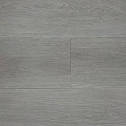 Alpine floor Ultra ЕСО5-19