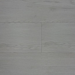 Alpine floor Easy Line ЕСО3-1