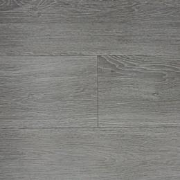 Alpine floor Easy Line ЕСО3-20