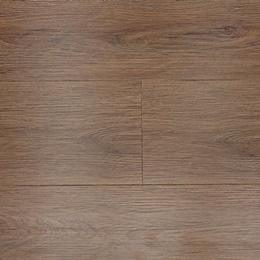 Alpine floor Easy Line ЕСО3-21