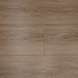 Alpine floor Ultra ЕСО5-22