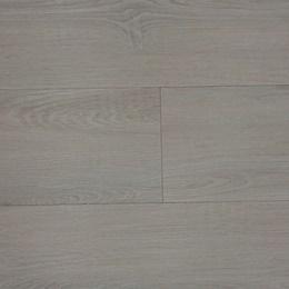 Alpine floor Easy Line ЕСО3-6