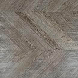 Alpine floor Ultra ЕСО5-7