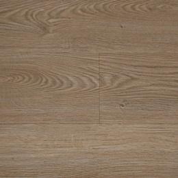 Alpine floor SEQUOIA ЕСО6-4