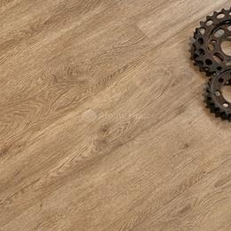 Alpine floor GRAND SEQUOIA ЕСО11-10 Макадамия