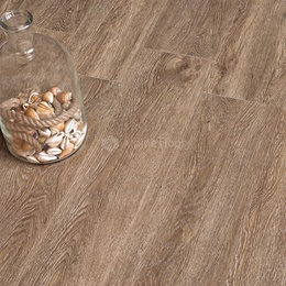 Alpine floor GRAND SEQUOIA ЕСО11-11 Маслина