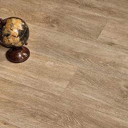 Alpine floor GRAND SEQUOIA ЕСО11-5 Камфора