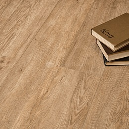 Alpine floor GRAND SEQUOIA ЕСО11-6 Миндаль