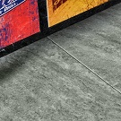 Alpine floor Stone ЕСО4-13 Шеффилд