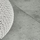 Alpine floor настенное покрытие ECO 2004-7 ДОРСЕТ