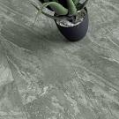 Alpine floor настенное покрытие ECO 2004-9 ХЭМПШИР