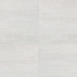 LG Decotile Fine 0,55 6275