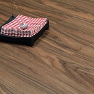 Floor Click М 7026-1 Орех Тасман