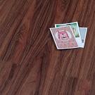 Floor Click М 7026-2 Орех Ай-кель