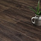 Floor Click М 7054-9 Дуб Комо
