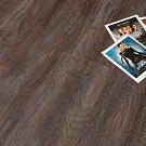 Floor Click М 7105-D06 Дуб Данмо