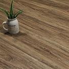 Floor Click М 9046-10 Дуб Оланга